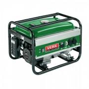 Generator Verk 2200A-VGG