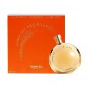 Hermes L'Ambre Des Merveilles Eau De Parfum 50 Ml Spray (3346131792917)
