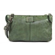 Bear Design Uma 30996 Olive Green sen