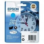 Epson T2712 XL Cyan WF-3620DWF/3640DTWF/7110DTW/7610DWF