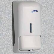 Jofel Дозатор пенного мыла Jofel AC40000