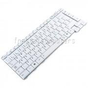 Tastatura Laptop Toshiba Satellite L525 Gri