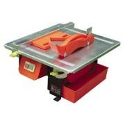 FIERASTRAU CIRCULAR BANC FAIANTA - 180MM / 600W