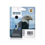 Epson T007 Cartucho de tinta (Epson T007401) negro