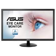 "Asus Monitor LCD 21.5"" VP228DE Full HD VGA (90LM01K0-B04170)"