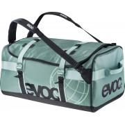 Evoc Duffle Bag 100L Verde Oliva un tamaño