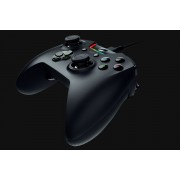 Razer Wolverine Ultimate Xbox One Tournament Edition RZ06-01990100-R3M1