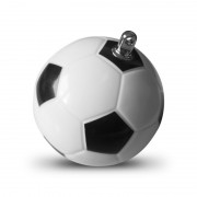 USB 16GB - Football