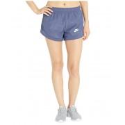 Nike Tempo Short Air Sanded PurpleWhite