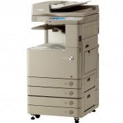 imageRUNNER ADVANCE C2225i+ Color Image Reader Unit-G1 + Plain Pedestal