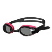 Arena Ochelari inot unisex ARENA Zoom X-Fit 59 92404-59