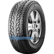 Pirelli Chrono Winter ( 205/75 R16C 110/108R )