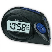 Ceas Casio WAKEUP TIMER DQ-583-1EF