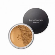 bareMinerals Warm Tan 22 Original SPF 15 Foundation Fondotinta 8g