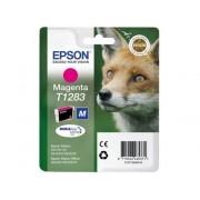 Epson Cartucho de tinta original EPSON T1283, Zorro M, C13T12834022