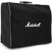 Marshall Funda protectora para AS100D MRCOVR00034