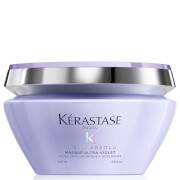 Kerastase Kérastase Blond Absolu Masque Ultra Violet Treatment 200 ml