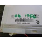 Display - ecran laptop Acer Aspire 5552 model N156B3 -L0B REV C1 15.6 inch