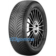 Goodyear Vector 4 Seasons G2 ROF ( 225/45 R17 91V , runflat )