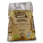 Quinoa Ecológica - 500g