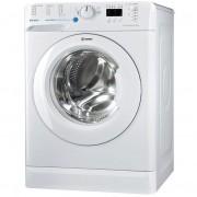 Masina de spalat rufe Indesit BWSA 51052W EU, 5 kg, 1000 rpm, Clasa A++, Afisaj digital, Alb