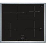 0202100522 - Električna ploča Bosch PIF645BB1E indukcija