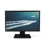 """Monitor TFT, ACER 24"""", V246HLbid, 5ms, 100Mln:1, DVI/HDMI/VGA, FullHD (UM.FV6EE.026)"""
