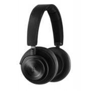 Casti - Bang&Olufsen - BeoPlay H7 2nd generation Black