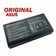 Батерия ОРИГИНАЛНА ASUS F70 G71 G72 M70 N70 N90 Pro70 X71 X72 A32-M70 A42-M70 8кл ремаркетирана