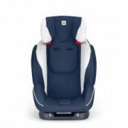 Chicco Radiocomando Fiat 500 Sport