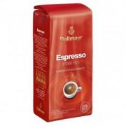 Dallmayr Espresso Intenso cafea boabe 1kg