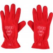 Manusi copii Puma Sesame Street Gloves 04127102