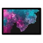 Microsoft Surface Pro 7 Intel Core i5-1035G4/8GB/256 GB Platina