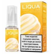 Vanilla 12мг - Liqua Elements