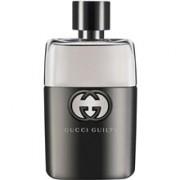 Gucci Guilty Pour Homme - Eau de Toilette Spray 50 ml