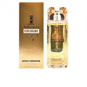 Paco Rabanne 1 MILLION COLOGNE eau de toilette spray 125 ml