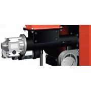 KOLTON DUOX 13- 17 - 25- 35 - 45 kW automata kazán