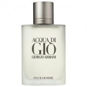 Giorgio Armani Acqua di Gio Pour Homme Eau de Toilette Spray 100ml БО за мъже
