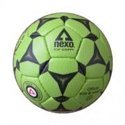 Minge handbal competiti Nexo TOP GRIPPY 00