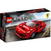 LEGO® Speed Champions Ferarri F8 Tributo