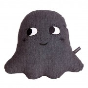 Roommate - Ghost Cushion Anthracite