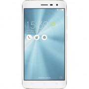 Telefon mobil ASUS ZenFone 3 ZE520KL, Dual Sim, 32GB, 4G, Moonlight White