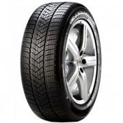 Pirelli Neumático Scorpion Winter 215/65 R17 99 H Seal