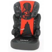 Autostoel Disney Befix Star Wars 2/3