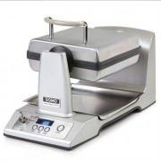 Domo Gaufrier réversible automatique 1400 W DO9043W Domo