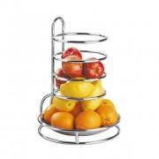 Expozitor port fructe, dimensiune (H mm): 320 ˜ 275mm-PAD-41449