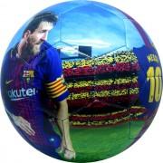 Minge FC Barcelona Messi Spartan marimea 5