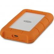 Hard disk extern Lacie Rugged 4TB 2.5 inch USB 3.0