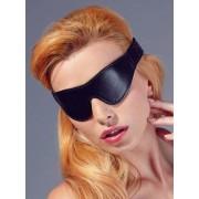 Orion Devotion Eyemask