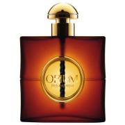 Ysl opium donna eau de parfum vapo 30 ml